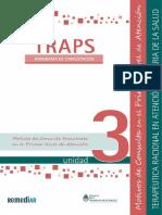 Unidad_3_-9-4_con_tapa_compressed.pdf