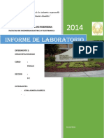 informe 2 de fisica II.docx