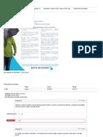 388941715-Quiz-1-Semana-3-Elementos-de-Teoria-de-La-Computacion.pdf