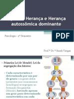 Herança autossômica dominante.pdf