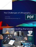 The_Challenges_of_Lithography