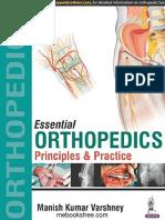 ortopededia ensencial.pdf
