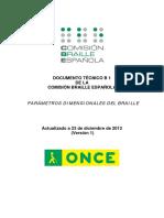 B1. PARAMETROS DIMENSIONALES DEL BRAILLE V1.pdf