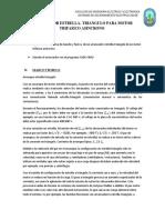 ARRANCADOR_ESTRELLA-TRIANGULO_PARA_MOTOR.docx