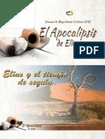 3-Elias y el tiempo de sequia.pptx