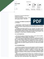 Docdownloader.com Fichamento Mauro Wolf