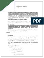 INFORME_CARPINTERIA_METALICA_pdf.docx