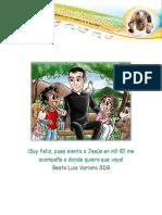 6. Buenos Dias Hh.ss.Cc. 2019.Docx