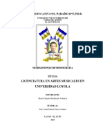 Licenciatura en Artes Musicales_MODIF