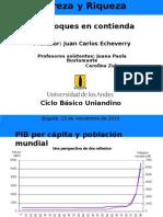 Clase1_Enfoques