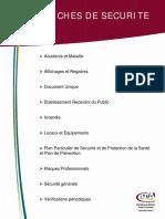 FICHES_SECURITE.pdf
