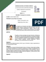 fisiologia de los nutrientes.docx