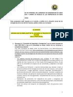 política de venas varicosas de aetna 2019