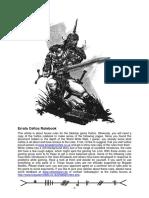 Errata Celtos Rulebook.pdf