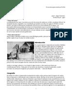 archivo (5).pdf