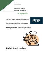 proyecto-panaderia