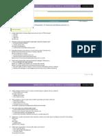 Cisco Essential I Modulo 12