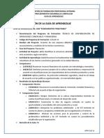 Guía de Aprendizaje AA8 Fundamentos Tributarios (1)