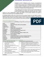 1ESO Evaluación inicial-CURSO 19-20.docx
