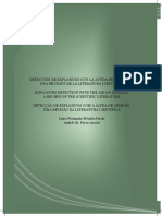 Dialnet-DeteccionDeExplosivosConLaAyudaDeAnimales-4018687