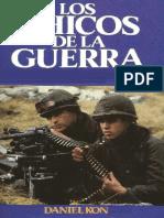 Daniel Kon - Los chicos de la guerra.pdf