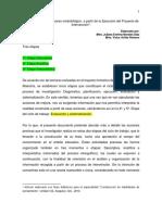 8. Etapas Descr. Analit e Interpre. Orientaciones