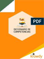 diccionario+de+competencias+(1).pdf