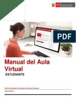 Manual Del Aula Virtual1