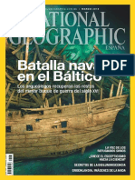 National Geographic 201503 Marzo