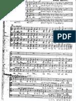 vdocuments.mx_solfeggio-robert-maxwell.pdf