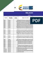 Contratos Dane-fondane a Mayo 2016 (1)