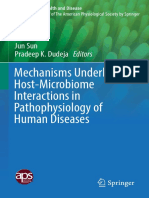 Physiology in Health and Disease (2018)