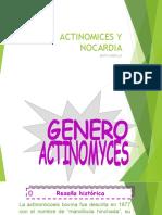ACTINOMICES Y NOCARDIA.pdf