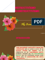 1. TEORIAS SOCIO CONSTRUCTIVISMO.ppsx