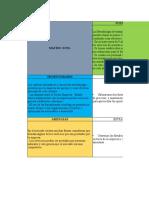 actividad evaluativa eje 1 diagnostico empresarial