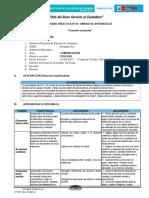 2_Primera Unidad Didáctica con las Rutas del Aprendizaje_3_JEC_2017.doc