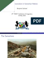 Spelling_pronunciation_in_Samaritan_Hebr.pdf