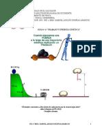 TRABAJO Y ENERGIA CINETICA MEJORADA UES.pdf