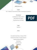 Informe Fase 2 Grupo 28