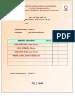 Caratula Sugerida Laboratorio Ec 511 (1)