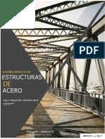 Diseno-Basico-Estructuras-de-Acero-Fernando-Canizares-GISE.pdf