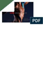 DocGo.Net-manual fita kinesio.pdf.pdf