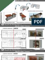 Forma y espacio Poryecto de vivienda.pptx