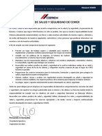 PoliticaSaludSeguridadCemex.pdf