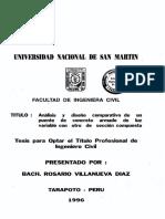 TCIV_20.pdf