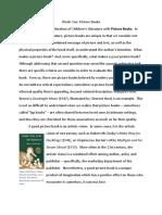 Wk_1_Lecture (1).pdf