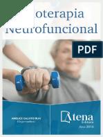 E Book Fisioterapia Neurofuncional 1