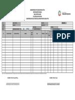 Anexo-4-Concentrado-solicitudes-de-alumnos-2019-2020.pdf