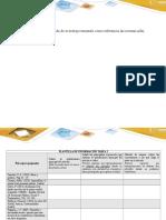 Plantilla de Información Tarea 2
