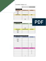 Registro de Costos de Empresa de Cerveza Artesanal-Arabeer Final 02.06.18 (1)